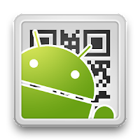 QR-Droid-v5.3.3-APK-Icon-Android-www.paidfullpro.in
