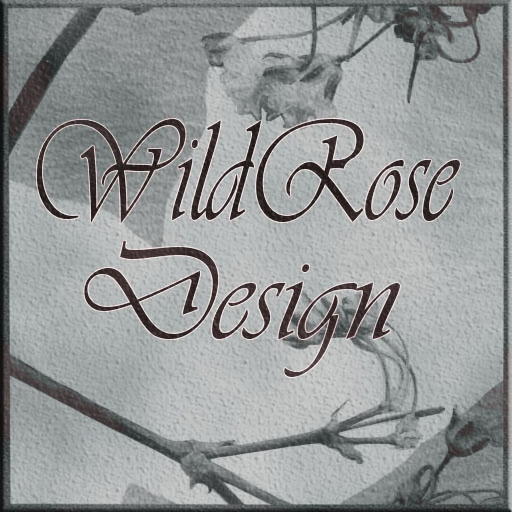 WildRose Design