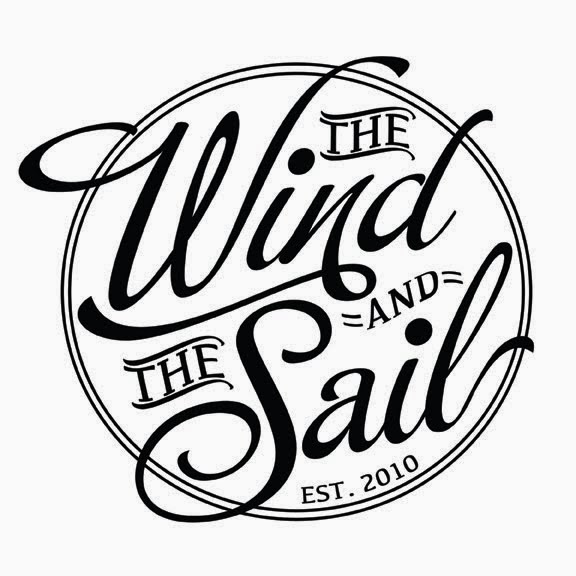 The Wind and The Sail