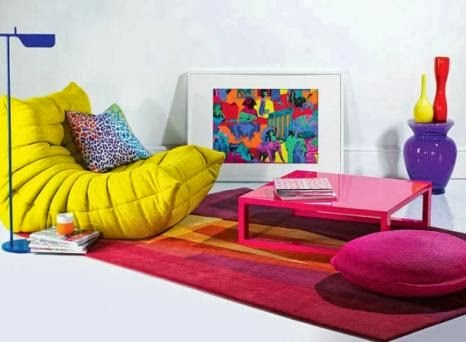 Modern Living Room Rugs Ideas 2014 Part 3