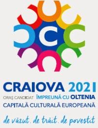 Craiova Culturala - Capitala Culturala Europeana 2021