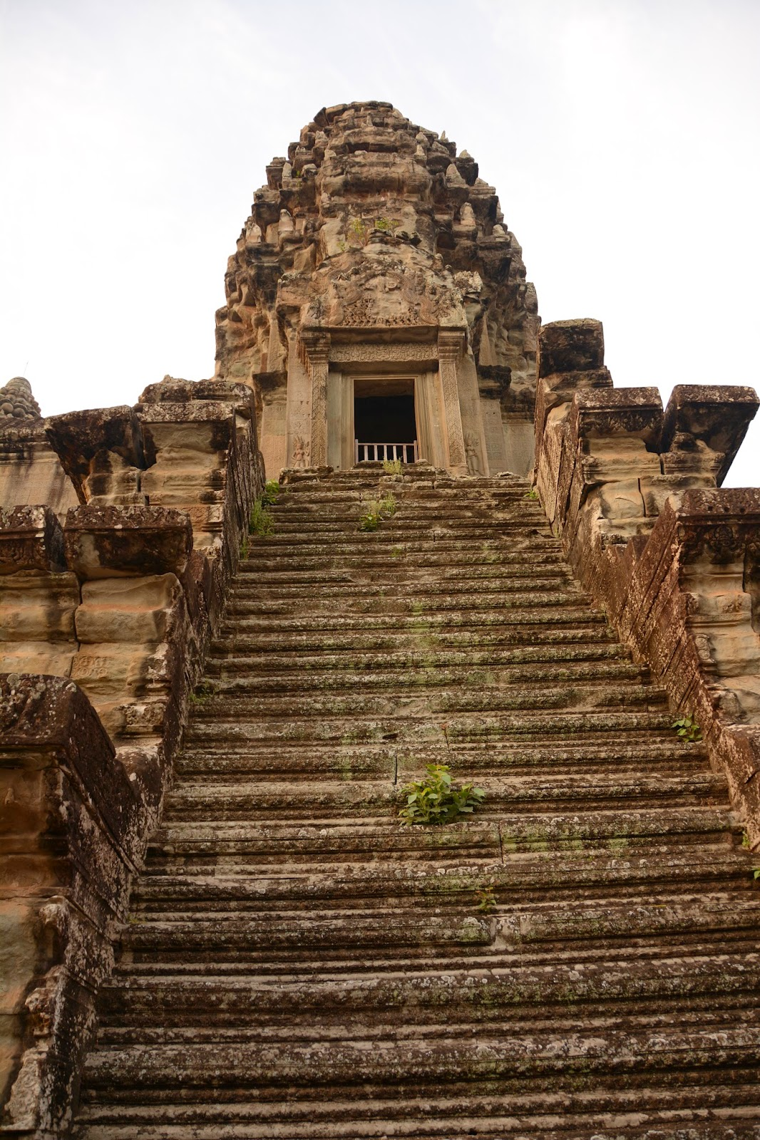 angkor wat cambodia top tips travel holiday vacation
