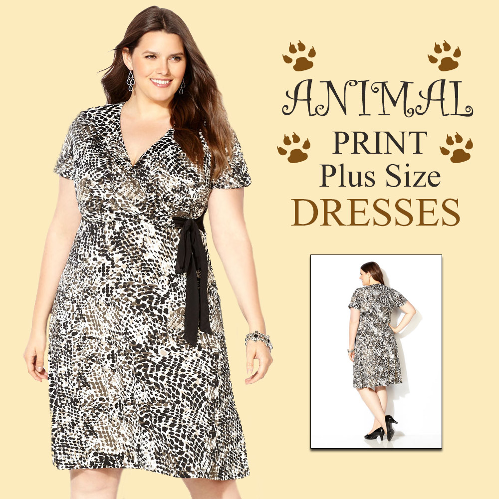 Plus Size Clothing Online Stores