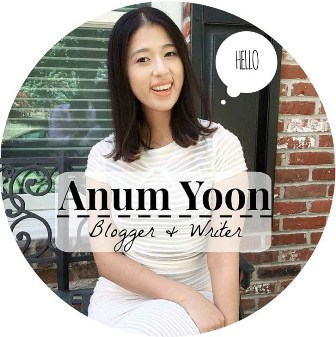 Interview with Anum Yoon (Blogger & Writer) : Journey of a Professional Blogger : eAskme
