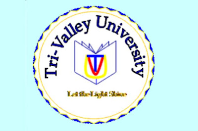 Visa fraud allegations, TVU president, indicted, Susan Xiao-Ping Su, tri valley, World , world news, world business news, world news today, world headlines, world news headlines, current world news, world news online