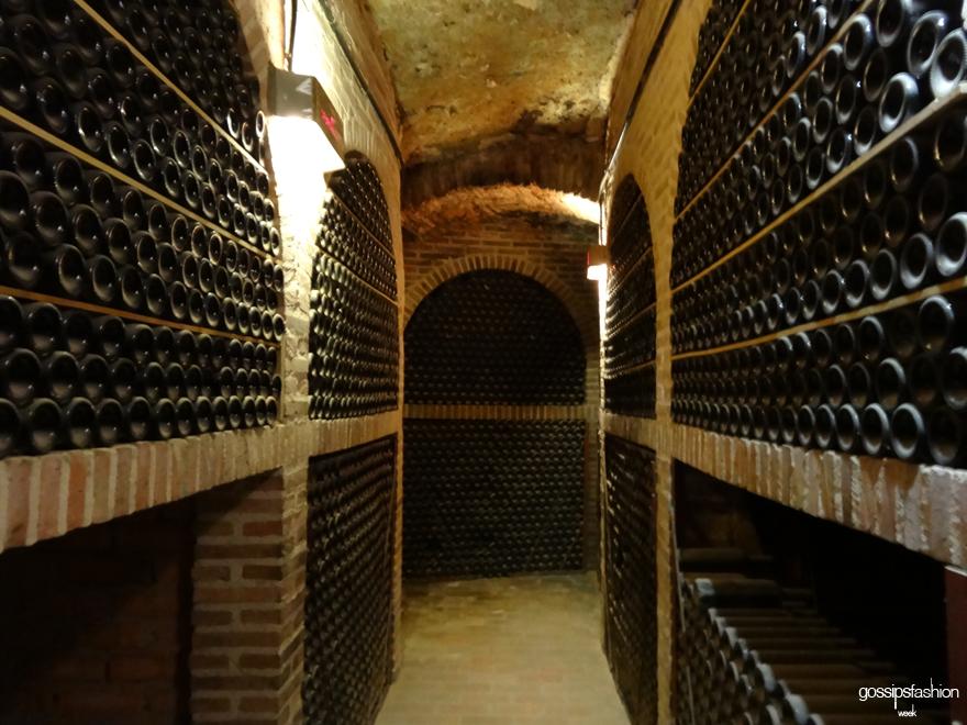 vinos ribera del duero yllera el hilo de ariadna