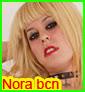 Nora bcn