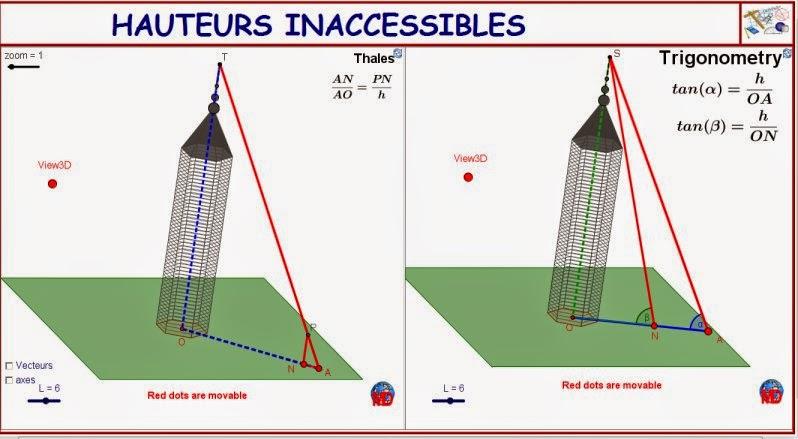 http://dmentrard.free.fr/GEOGEBRA/Maths/Nouveautes/4.25/HautemoiMD.html