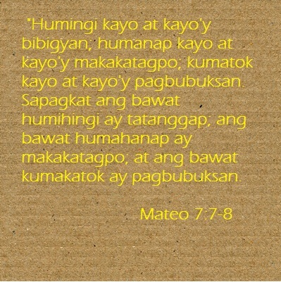 inspirational speech tagalog Tagalog quotes about life,  or the ones that some random person sent you because he or she was trying to sound inspirational or wise the thing is,.