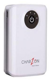 Harga & Spesifikasi Charzon Power Bank 8800 mAh