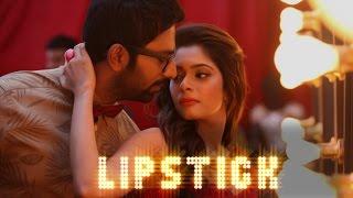 Glassmates – Lipstick Song Teaser | Jeffrey Jonathan feat. Sakthi Amaran | Shanthnu, Keerthi