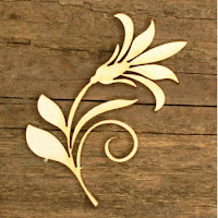 http://www.papelia.pl/tekturka-kwiatek-stylizowany-05-2szt-p-102.html