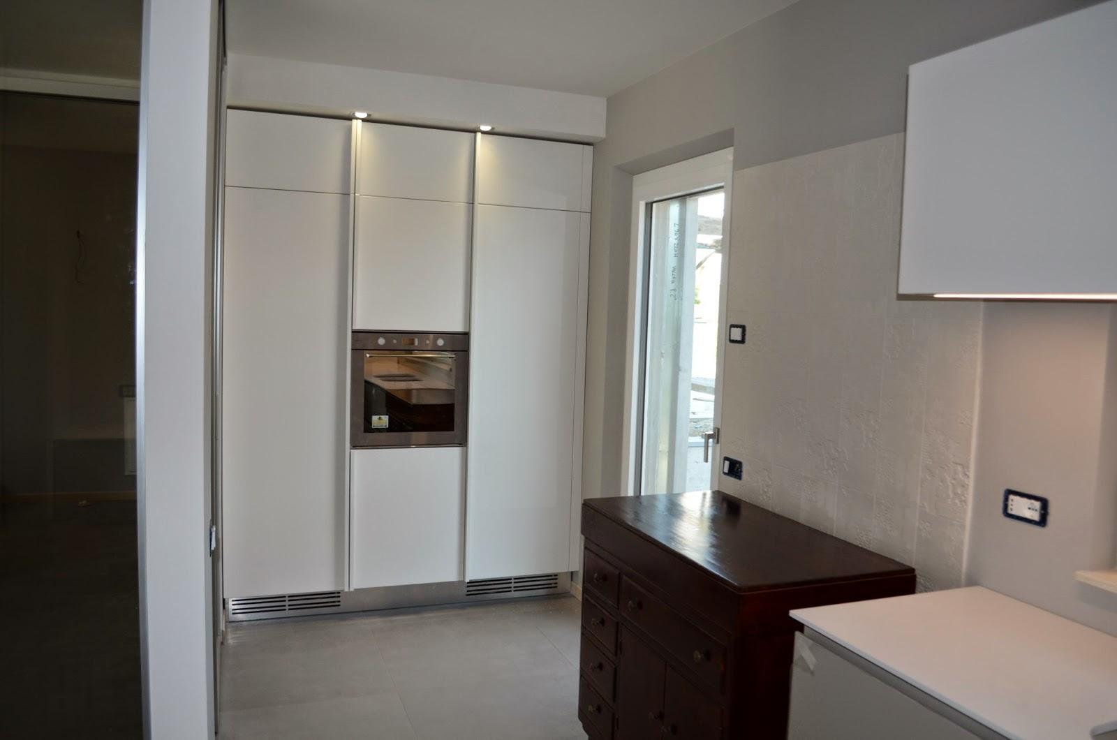 Casa delle ginestre porte e mobili for A cucina ra nonna