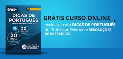 Apostila Concurso SEDUC RO 2015 para Professor Nível A.