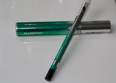 revlon mascara crayon grow luscious test avis essai blog id=