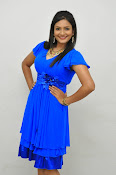 swetha varama at gang of gabbar singh-thumbnail-4
