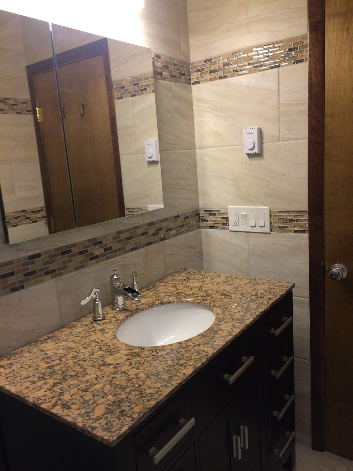 dallas bathroom remodeling. Dallas Bathroom Remodeling