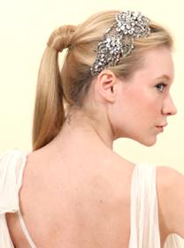 2013+Gelin+Ba%C5%9F%C4%B1+Modelleri+(12) Gelin Saçı Modelleri 2013
