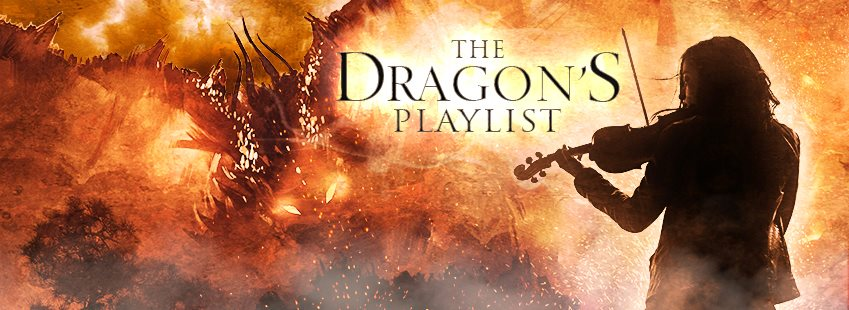 The Dragon's Playlist Spotlight Tour