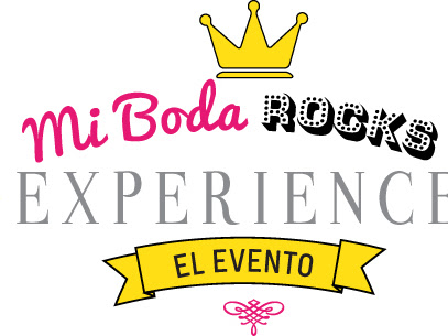 Dossier para Expositores, Talleres y Wedding Planners