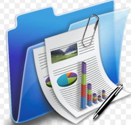 Perangkat Pembelajaran Kurikulum Nasional Lengkap
