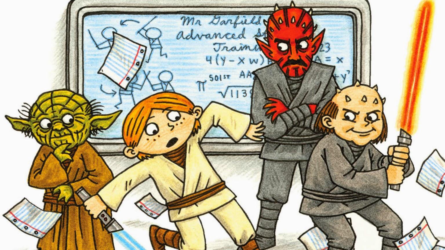 Jedi academy hentai nsfw movies