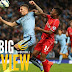 The Big Preview - Manchester City vs. Liverpool