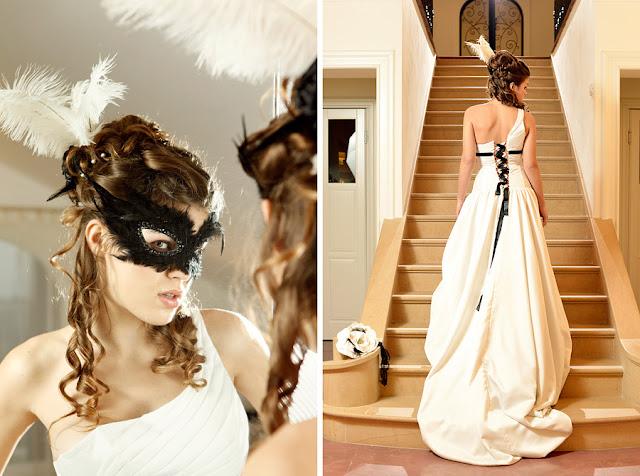 Wedding Styled Shoot, wedding inspiration blog, wedding in Italy