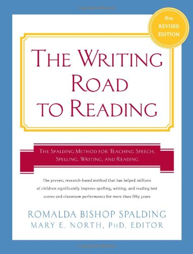 summary of the essay learning to read and write Summary of malcolm x learning to read malcolm x learning to read essay malcolm developed high standards of reading and writing by starting off.