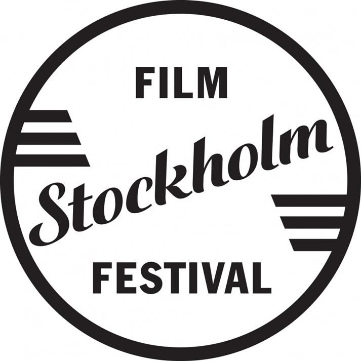 Festival de Estocolmo