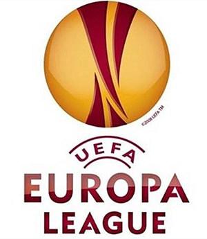 Jadwal Dan Hasil Skor Pertandingan UEFA Liga Europa 2013-2014 Terbaru