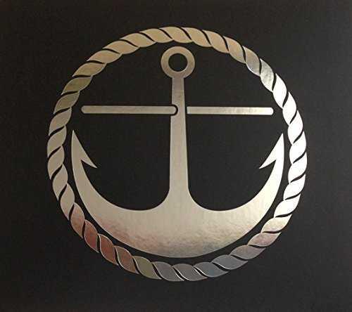 [MUSIC] 黒船(Kurofune) – CROSSOVER (2014.09.07/MP3/RAR)