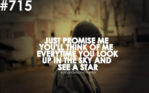 eminem song lyric quotes about love quotesgram