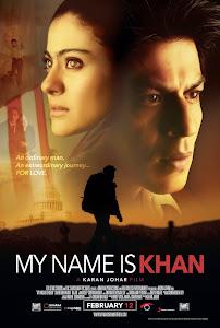 Meu Nome é Khan – Legendado