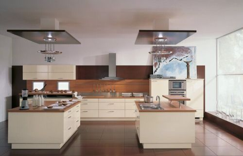 Top White Kitchen Cabinets with Wood Countertops 500 x 321 · 21 kB · jpeg