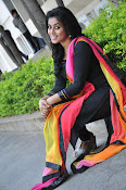 Poorna photos at RGD press meet-thumbnail-4