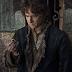 Divulgadas novas fotos de 'O Hobbit: A Batalha dos Cinco Exércitos'