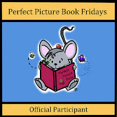 Picture Books that Engage, Educate and Entertain.