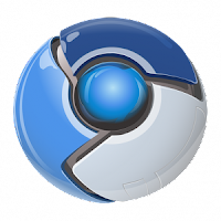 Google Chrome 17.0.963.66