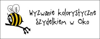 http://diabelskimlyn.blogspot.ie/2015/06/wyzwanie-kolorystyczne.html