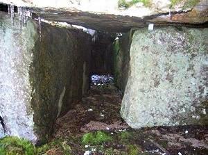 el stonehenge ruso