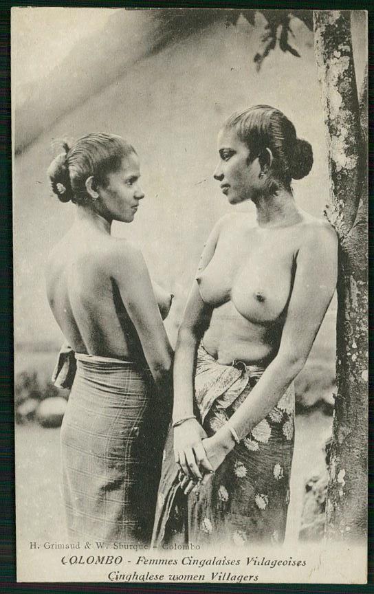 Ceylon Porn 22