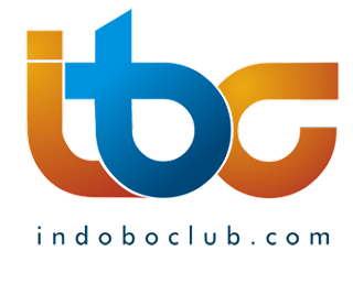 IndoBOclub Bisnis Online