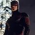 Demolidor | Primeira imagem da 2° temporada mostra o novo traje de Matt Murdock
