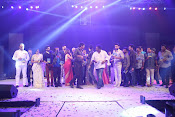 Akhil Audio release function photos gallery-thumbnail-1