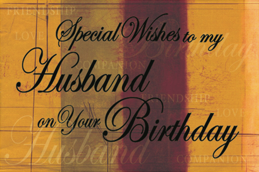 Sms With Wallpapers Birthday Wishes To Husband Happy Birthday Wishes Images For Husband