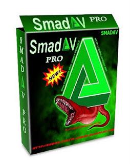 SMADAV, SMADAV PRO,SMADAV PRO 8.6 KEY DOWNLOAD