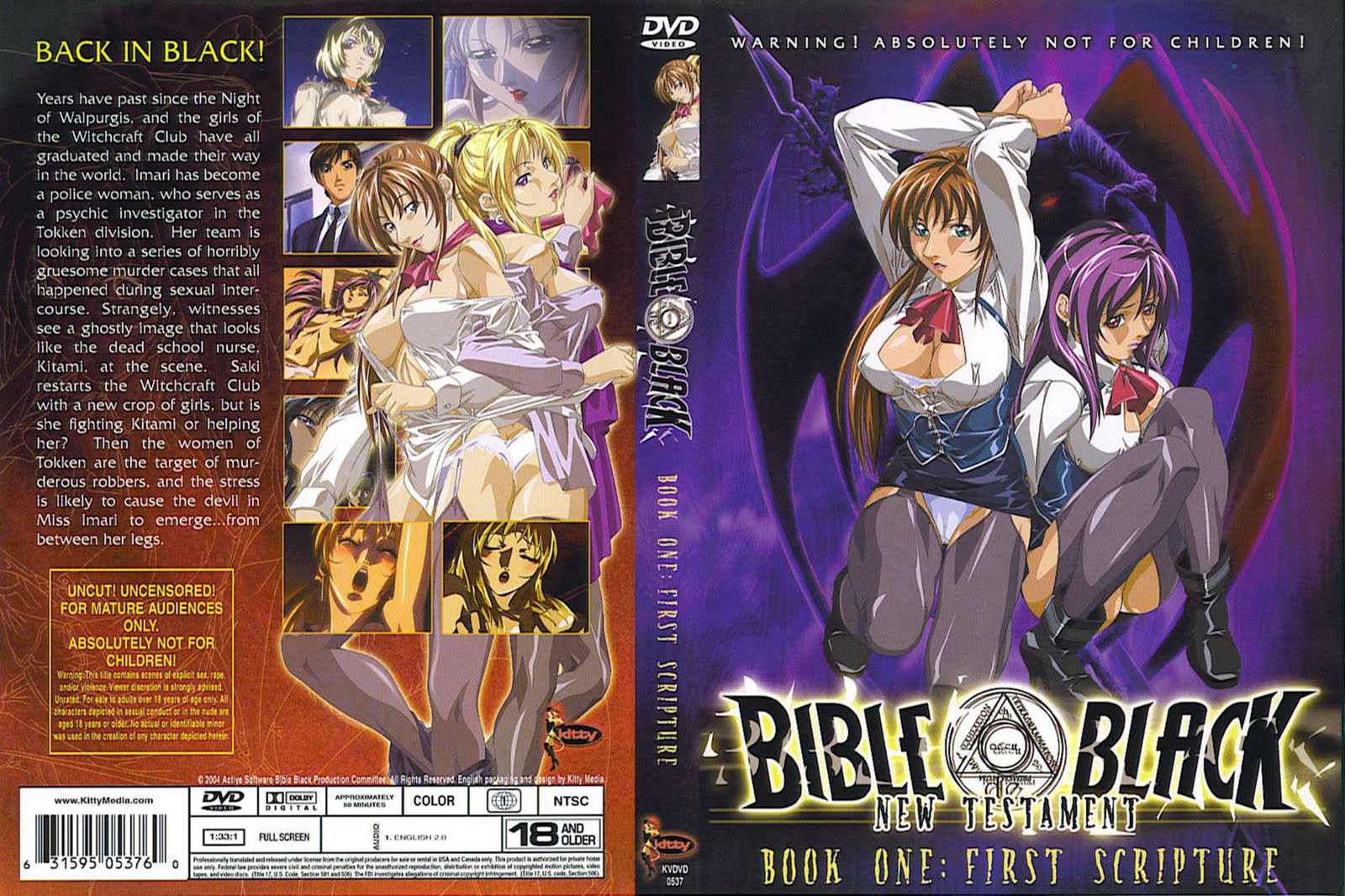 ... Subs Uncen porn movies Bible Black New testament ep 5.zip from public ...