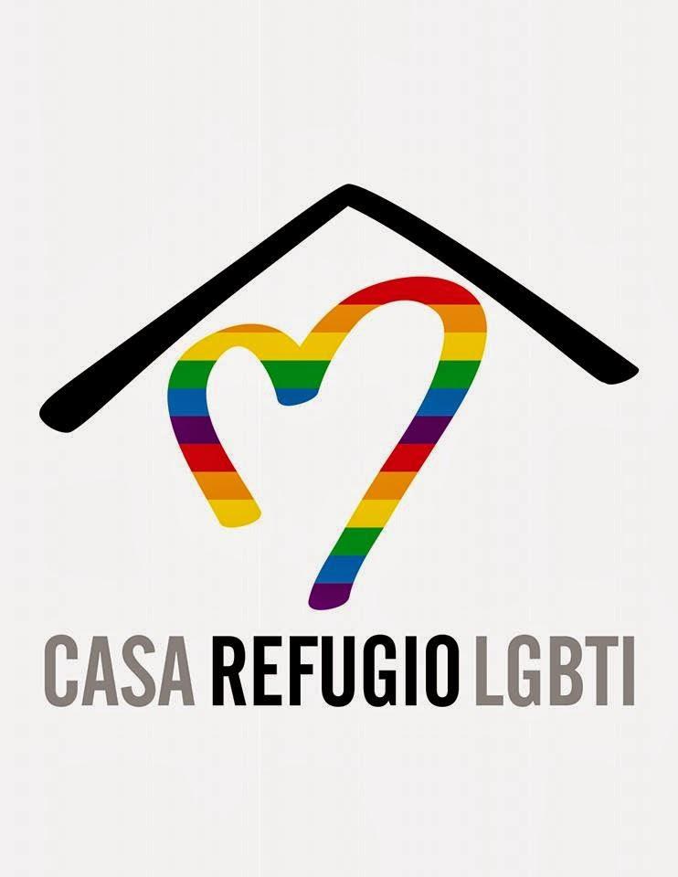 La vida gay en un nuevo refugio ct