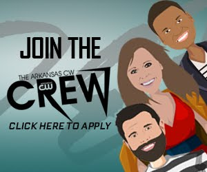 Join the Crew, Apply Now!